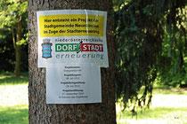 Neunkirchen - Stadtpark - 2013-07-20_09
