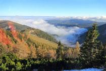 Schneeberg - 25.Oktober 2014_167 Letze Bilder...