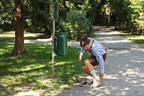 NK_Stadtpark_2013-09-07_054 - ...Arbeitskluft im Auto und ...