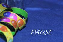 NK Faschingssitzung - 09.Jänner 2015 - Nr.081 - PAUSE