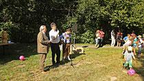 NK_Stadtpark_2013-09-07_342