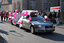 Neunkirchen Faschingsumzug 17.Februar 2015 - Nr.038