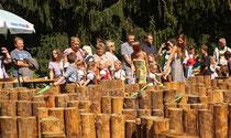 NK_Stadtpark_2013-09-07_182