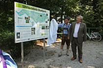 NK_Stadtpark_2013-09-07_095