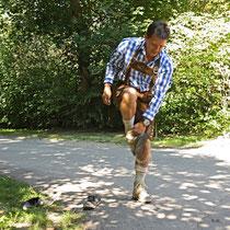 NK_Stadtpark_2013-09-07_057 - Nun noch die passenden Schuhe.