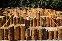 NK_Stadtpark_2013-09-07_023 - ...im Energie-Labyrint.
