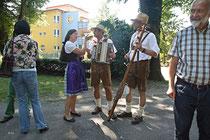 NK_Stadtpark_2013-09-07_075