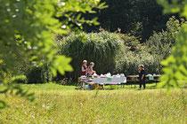 NK_Stadtpark_2013-09-07_036 - Der Neunkirchner Kneipp-Aktiv-Club...