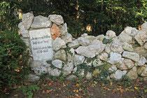 Neunkirchen - Stadtpark - 2013-10-15_08