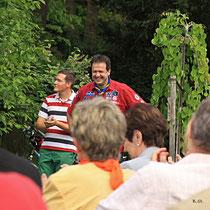 NK_Stadtpark_2013-05-05_045x