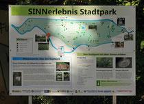 Neunkirchen - Stadtpark - 2013-10-15_01