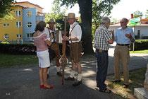 NK_Stadtpark_2013-09-07_069 - Fotografen und Besucher erscheinen.