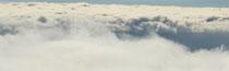 Schneeberg - 25.Oktober 2014_113 - ...und dann wieder Nebel...