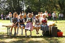 NK_Stadtpark_2013-09-07_129