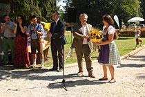 NK_Stadtpark_2013-09-07_157