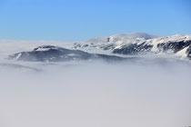 Schneeberg - 25.Oktober 2014_031 - ...und den Ausblick geniesen und fotografieren!
