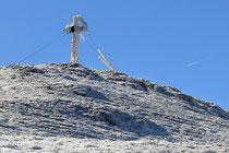 Schneeberg - 25.Oktober 2014_088 - ...von der anderen Seite...