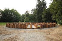 Neunkirchen - Stadtpark - 2013-07-20_14