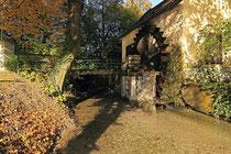 Neunkirchen - Stadtpark - 2013-10-15_04