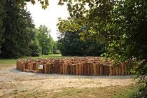 Neunkirchen - Stadtpark - 2013-07-20_12