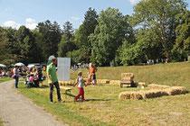 NK_Stadtpark_2013-09-07_307
