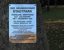 Neunkirchen - Stadtpark - 2013-10-15_02