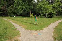 Neunkirchen - Stadtpark - 2013-07-20_40 - Blumenwiese