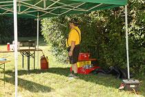 NK_Stadtpark_2013-09-07_012 - ...Betriebe aus der Region ...
