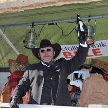 Neunkirchen Faschingsumzug 17.Februar 2015 - Nr.080