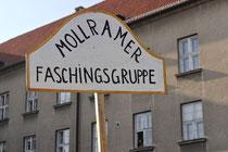 Neunkirchen Faschingsumzug 17.Februar 2015 - Nr.129