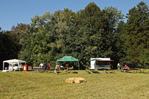 NK_Stadtpark_2013-09-07_008 - Für das Picknick im Park.