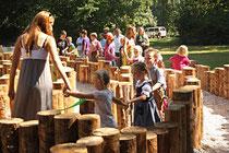 NK_Stadtpark_2013-09-07_179