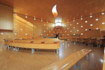 1220., Donaucitykirche - 21.10.2013
