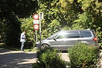 NK_Stadtpark_2013-09-07_053 - ...Vorbereitungen beendet...
