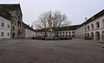 Stift Heiligenkreuz - 17.November 2014_021