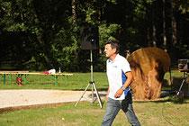 NK_Stadtpark_2013-09-07_025 - Str. Sinabel immer im Laufschritt.