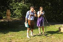 NK_Stadtpark_2013-09-07_349