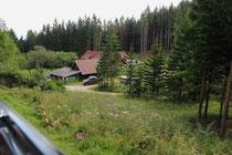 Hengsthütte - 004