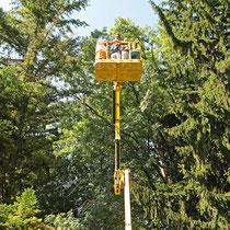 NK_Stadtpark_2013-09-07_336