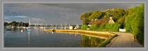 Arradon, Morbihan