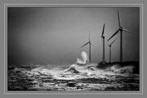 Coup de vent