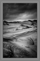 Dunes d'Opale