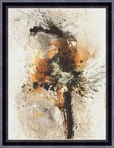 Kunst von Gabriele Musebrink - Greece II 120 x 160 cm