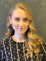 Lidiia Kozhushna - Klavier