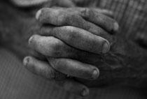 Hands, Daniel F. Vieira Martiniano