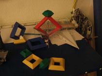 Motorikpyramide