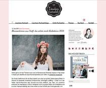 blumenkranz-aus-stoff-die-schoenmich-kollektion-2015/