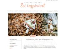 Brauthaarschmuck Fascinator Birdcage Kopfschmuck Herbsthochzeit Vintage Hochzeit Berghochzeit