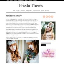 http://www.friedatheres.com/braut-boudoir-im-winter