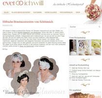 brautmode-styling-braut/braut-accessoires-haarschmuc-von-schoenmich/